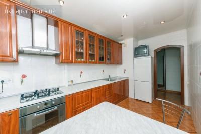 apartment 31257