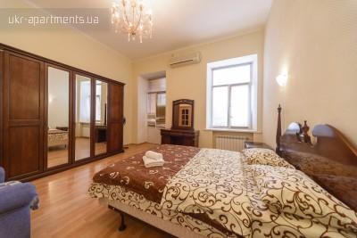 apartment 31278