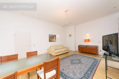 apartment 31280
