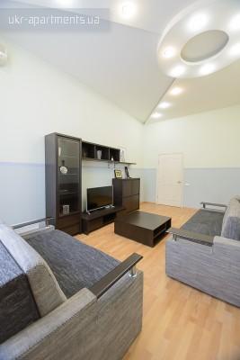 apartment 31282