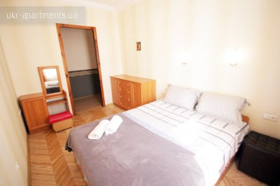apartment 31285