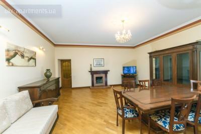 apartment 31286