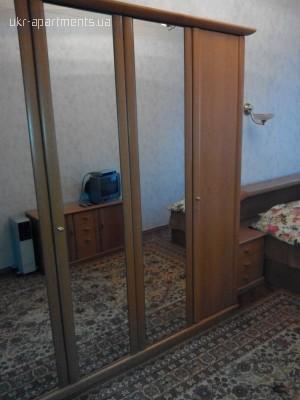 apartment 31289