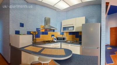 apartment 31304