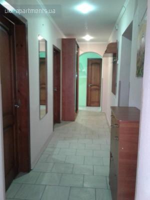 apartment 31305