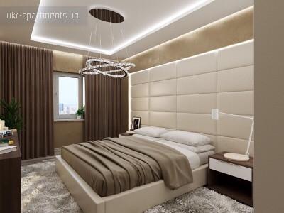 apartment 31307
