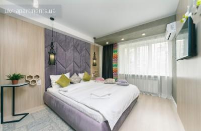 apartment 31314