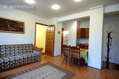 apartment 3142