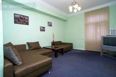 apartment 3143
