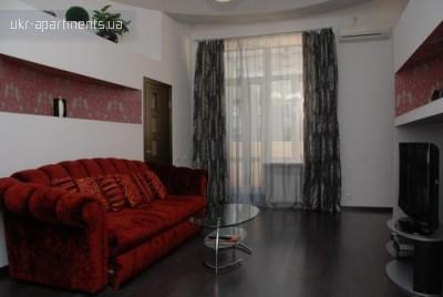 apartment 3145