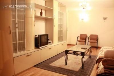 apartment 3146