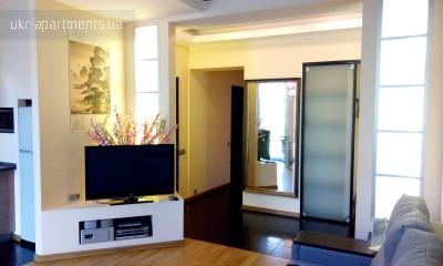apartment 3150