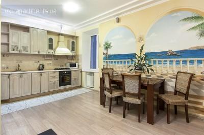 apartment 3166