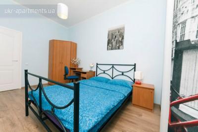 apartment 3176