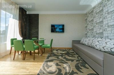 apartment 3181
