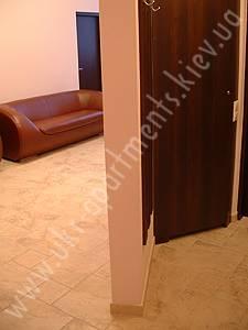 apartment 3182