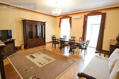 apartment 3185
