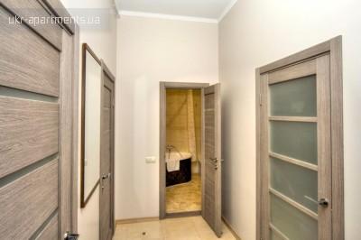 apartment 3199