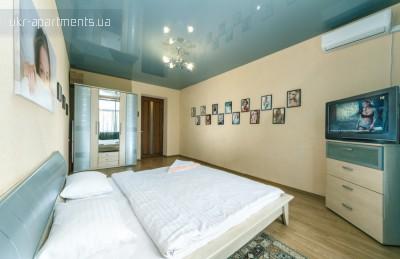 apartment 3212