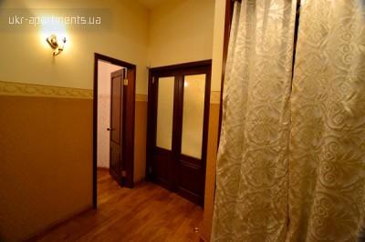 apartment 3245