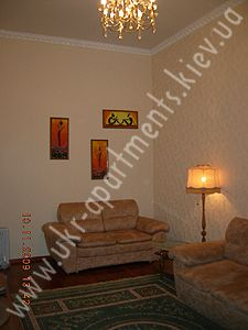 apartment 3246