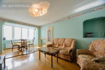 apartment 3248