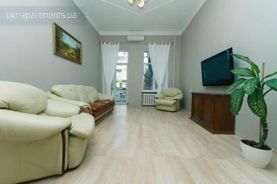 apartment 3250