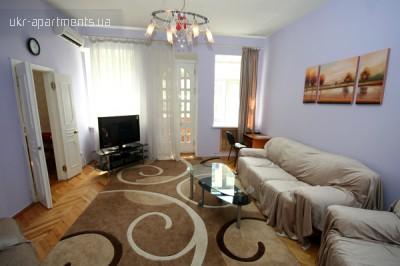 apartment 3253
