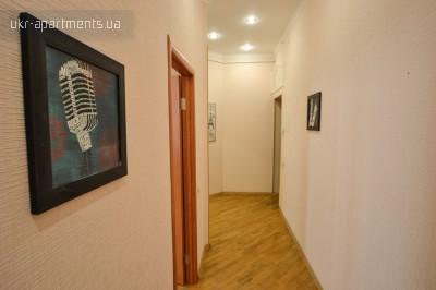 apartment 3254