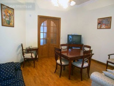 apartment 3263