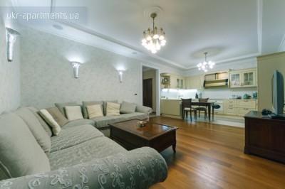 apartment 3268