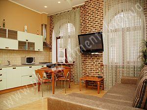 apartment 3278