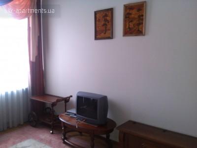 apartment 3282