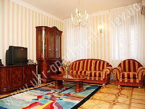 apartment 3291