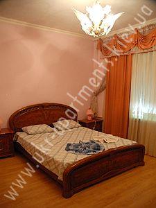 apartment 3302