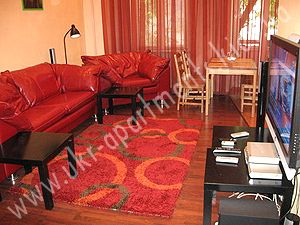 apartment 3307