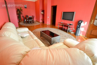 apartment 3308