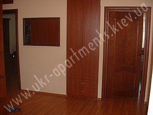 apartment 3314