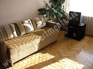 apartment 3351