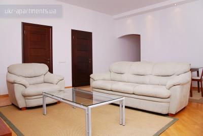 apartment 3357