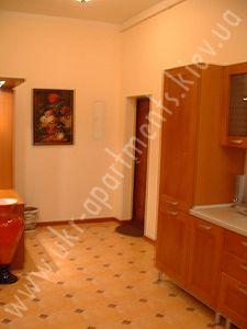 apartment 3363