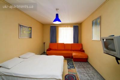 apartment 3366