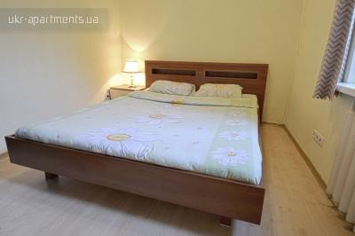 apartment 3385