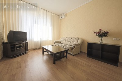 apartment 3389