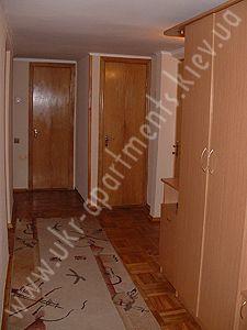 apartment 3392