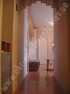 apartment 3401