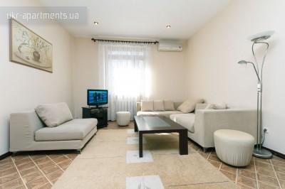 apartment 3407