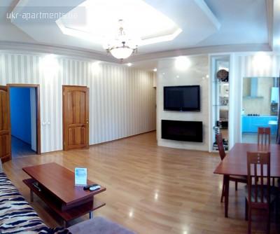 apartment 3411