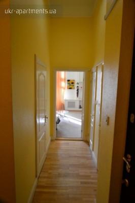apartment 3435