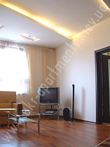 apartment 3438